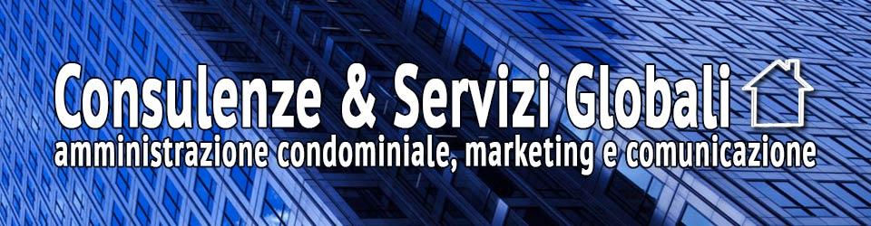 Amministrazioni condominiali Salerno